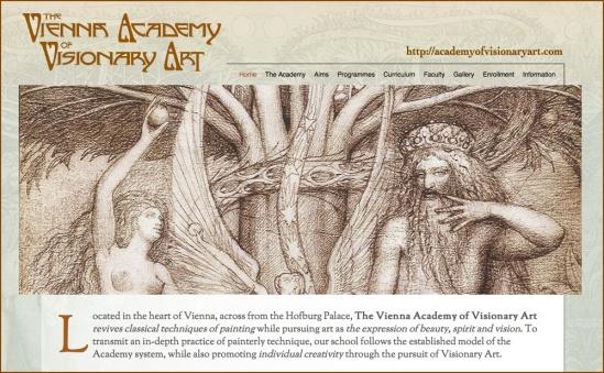 academy.poster.100x618