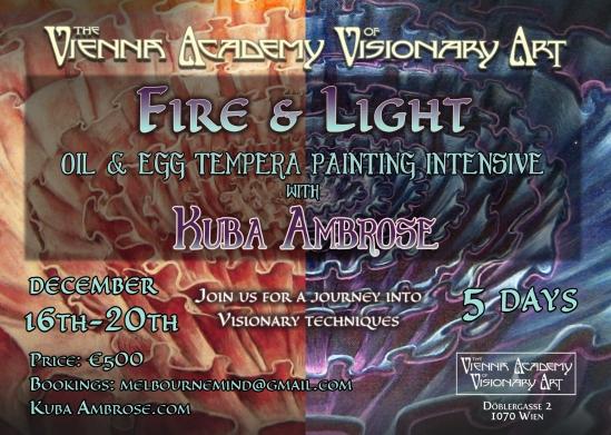 fire &light front.jpg