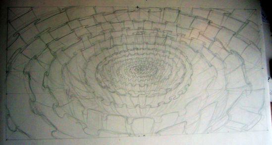 2-pencil-outline