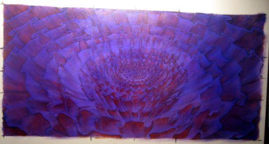 6-purple-glaze
